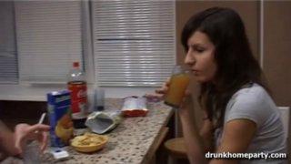 24 видео порно пьяных