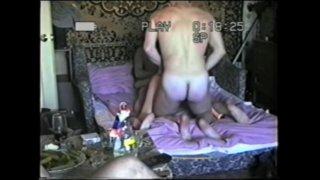 Порно С Катей На Хате