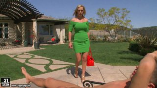 Tanya Tate Cheating Whore