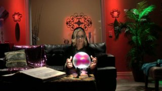 Nicole Aniston - Geek Lovers, Scene 1 Wizard Games