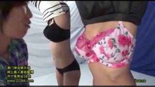 Японские Порно Конкурсы Видео
