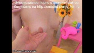Оттраханные жестко в рот порно видео фото 524-422