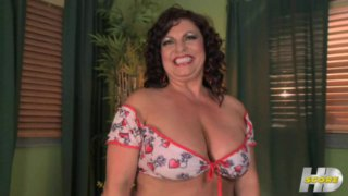 Видео порно ретро девочки
