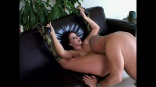 Gianna Michaels-Big Loves