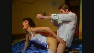 Порно Видео Сцен Изнасилований Из Старых Фильмов