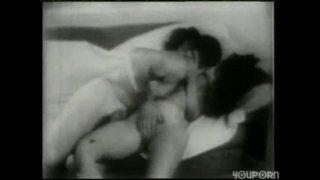 ретро порно найдено