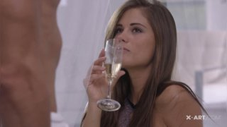 Little Caprice - In Love With Little Caprice