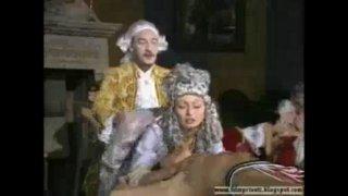 Классическое итальянское порно видео фото 253-663
