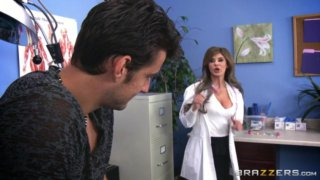 Oral Fixation Chloe Chaos , Jay Smooth