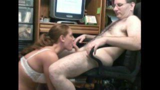 Порно видео компьютерный синдром фото 177-873