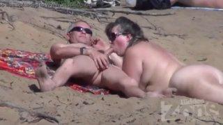 Отсос у двоих на пляже фото 358-300